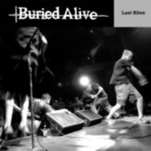 Last Rites by Buried Alive