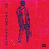 NO Other Option (Llzay) de O.G.C.