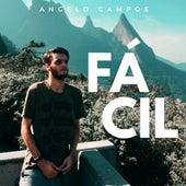 Fácil (Acústico) de Angelo Campos
