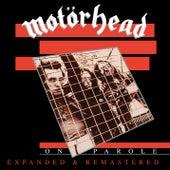 Iron Horse / Born to Lose (Alternative Take) de Motörhead