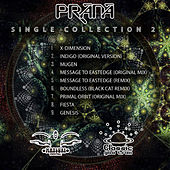Single Collection 2 by Prana