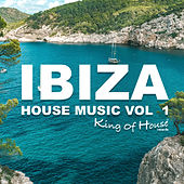 Ibiza House Music Vol.1 by Various Artists