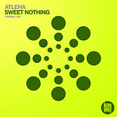 Sweet Nothing by Atleha