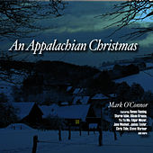 An Appalachian Christmas de Mark O'Connor