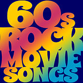 60s Rock Movie Songs van Azure Motion Studio Band
