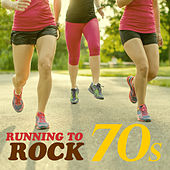 Running to Rock in the 70s von The Zamia Squad