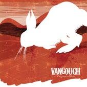 Kingdom Of Ruin by Vangough
