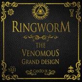The Venomous Grand Design by Ringworm