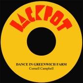 Dance In Greenwich Farm de Cornell Campbell