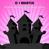 Für dich würd' ich ne Sandburg bauen by DJ Martin