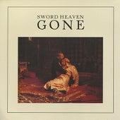 Gone by Sword Heaven