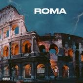 ROMA by Astro Kidd