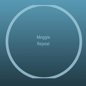 Repeat (Live) by Meggie
