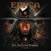 The Quantum Enigma (B-Sides) by Epica