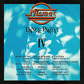 Micmac Dance Party volume 4 - mixed by DJ Mickey Garcia by Various Artists