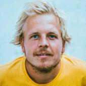 3 Somre by Thøger Dixgaard