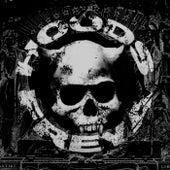 Hoods/Freya Split by Various Artists