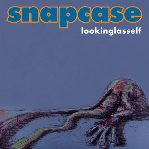 Lookingglasself by Snapcase