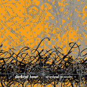 So Sedated, So Secure (Bonus Version) von Darkest Hour