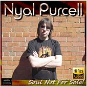Soul Not for Sale by Nyal Purcell