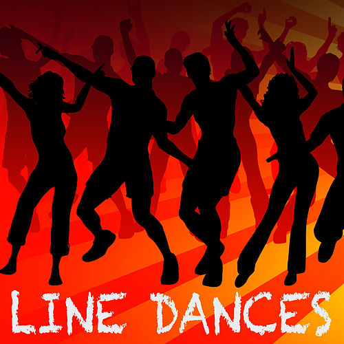 Line Dances by Line Dances