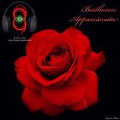 Piano Sonata no. 23 in F minor 'Appassionata', Op. 57 - Ludwig van Beethoven (3D Sound - Headphones mandatory for the best experience) de Ludwig van Beethoven