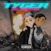 TYGER by NaN