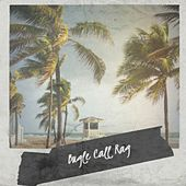 Bugle Call Rag de Various Artists