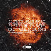 Betelgeuse von The The Rockets