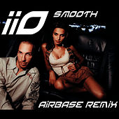 Smooth (Remastered) [feat. Nadia Ali] by iio