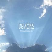 Demons by Taran Richards