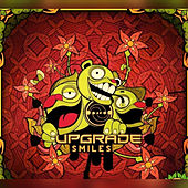 Smiles von Upgrade