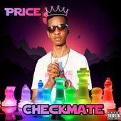 Checkmate de Price