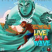 Live on a Wave by Yb Puerto Rico