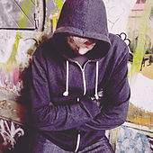 Трудный подросток (Freestyle) by Rage