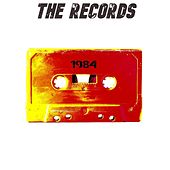 1984 (Live) by The Records