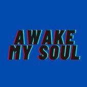 Awake My Soul by Flopi Martínez