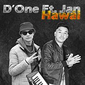 Hawái (Cover) de D.ONE