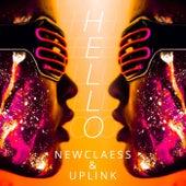 Hello von Newclaess