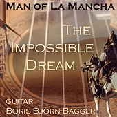 The Impossible Dream (From