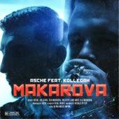 Makarova von Kollegah
