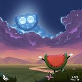 Father Stretch My Hands von Tempura