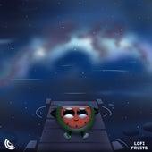 Hideaway de Sorbet