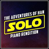 The Adventures of Han (From