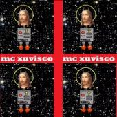 MC Xuvisco de MC Xuvisco