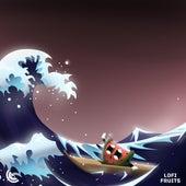 Chonmage by Avocuddle