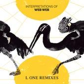 Alternate Truth / Journey to No End (L One Remixes) von Web Web