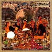 Größenwahn by Grant