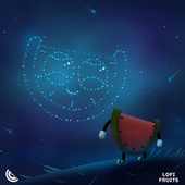 A Sky Full of Stars by La Fets