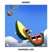 Married Life by Sorbet
